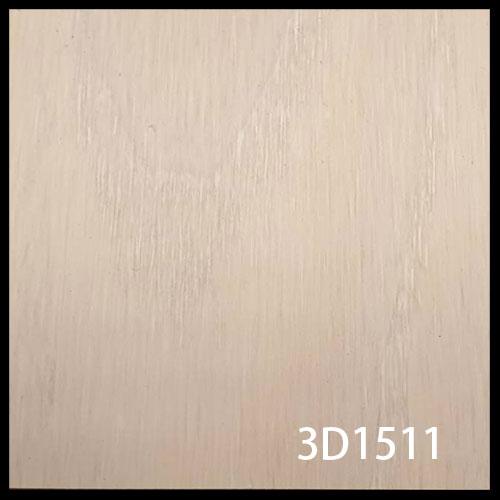 3D1511-1