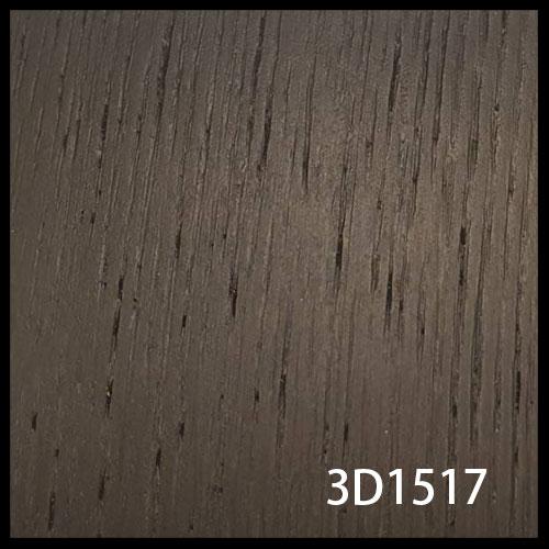 3D1517-1