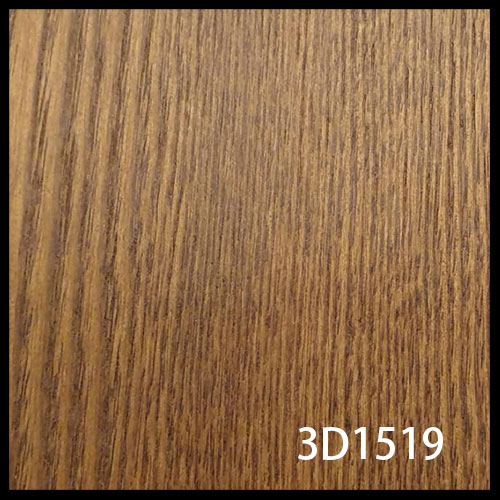 3D1519-1
