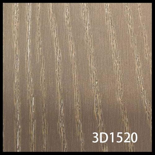 3D1520-1