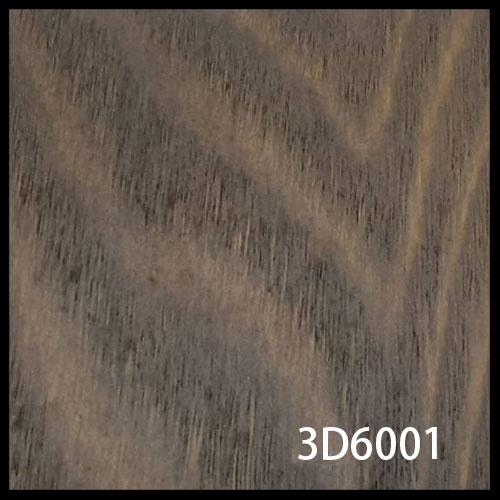 3D6001-1