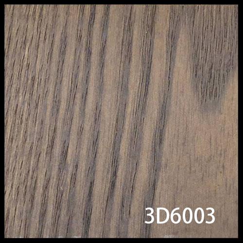 3D6003-1