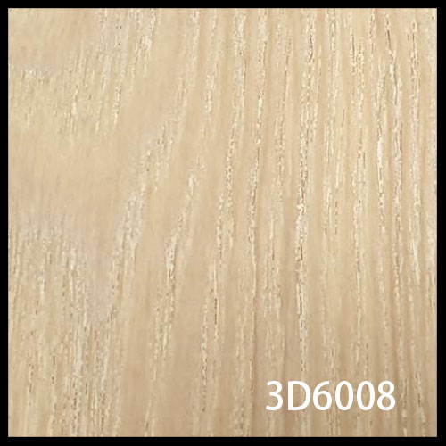 3D6008-1
