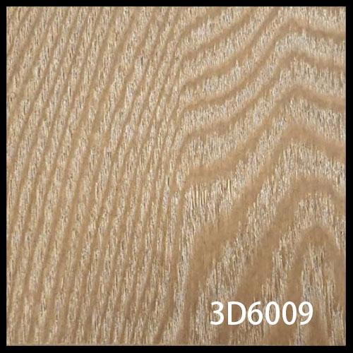 3D6009-1