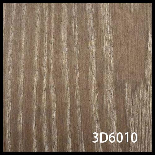 3D6010-1