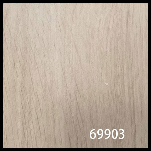 69903-1