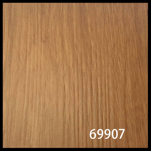69907-1