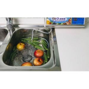蔬果清洗農藥分解機