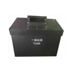 BTL201-G 無塵室專用箱