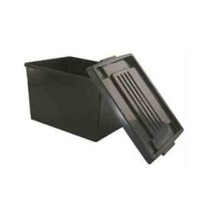 BTL202-10儲運箱