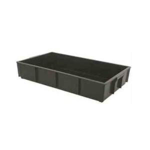BTL202-11特大工具箱