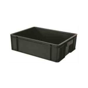 BTL202-12大工具箱