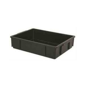 BTL202-13特小工具箱