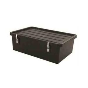 BTL202-15IC Tray盤專用箱