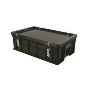 BTL202-15-02IC Tray盤專用箱