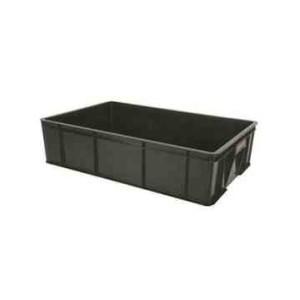 BTL202-17儲運箱