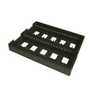 BTL203-05記憶體模組盤240pin