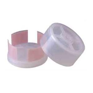 BTL204-02 8''晶圓盒