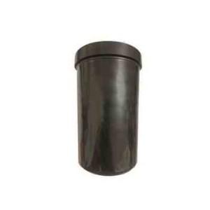 BTL204-07導防靜電罐