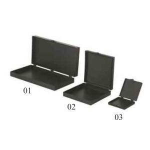 BTL209-01~03 IC盒