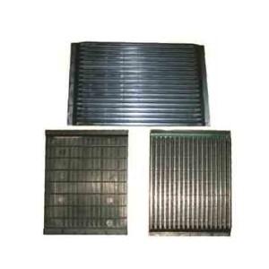 BTL213-02插槽板