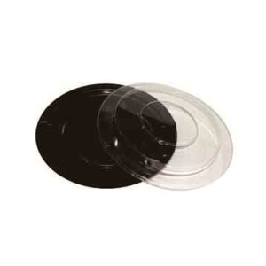 BTL214-01吸塑圓盤