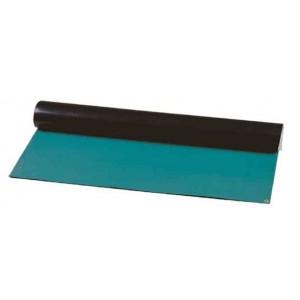 BTL216防靜電桌墊