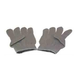 BTL219-01麻紗手套