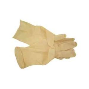 BTL219-05乳膠手套