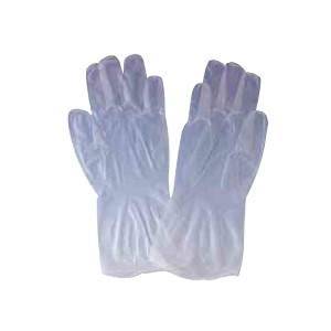 BTL219-06 PVC手套