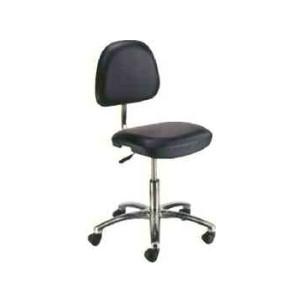BTL226-01防靜電椅