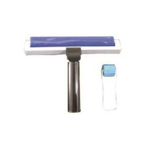 BTL228-02~07 矽膠黏塵滾輪、靜電液、抗靜電黏扣帶