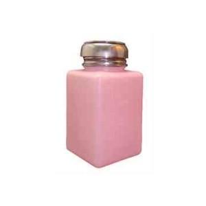 BTL224酒精瓶