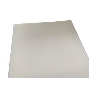 BTL232-05-01 高密度泡棉