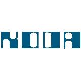 科達電子開發有限公司