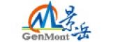 景岳生物科技股份有限公司