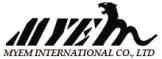 邁越國際有限公司 (鞋材鞋墊製造批發)