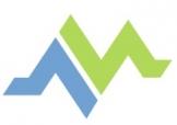 大岳國際有限公司
