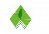 臺灣森林休憩保育協會