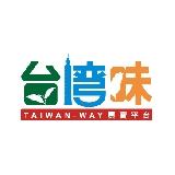 台灣味買賣平台股份有限公司