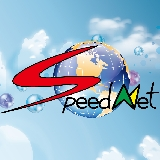 速網科技SpeedNet