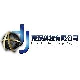 東璟科技有限公司