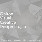 歐妮糖視覺創意有限公司