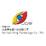 金達興光電科技有限公司
