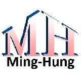 明鴻工程有限公司