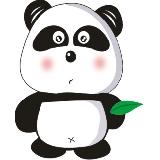 熊貓生活館企業有限公司