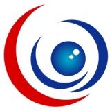 景騰光學有限公司