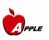 蘋果資訊有限公司