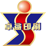 卓寶企業社