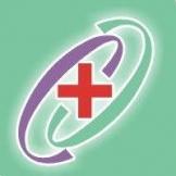允科國際醫務管理顧問有限公司